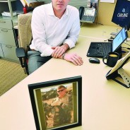 Generous Sponsors Make a Difference for One Special Veteran